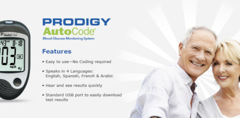 Prodigy AutoCode