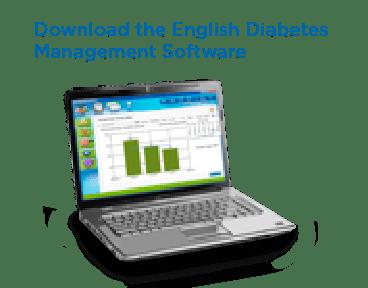 Software-ENGLISH-Windows-XP