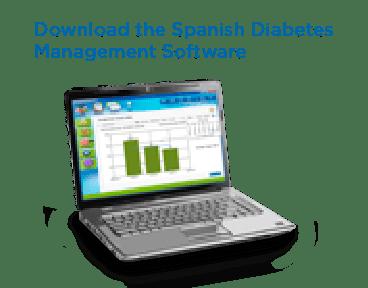 Software-ENGLISH-Windows-VISTA