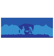 Prodigy Mini-Mist logo