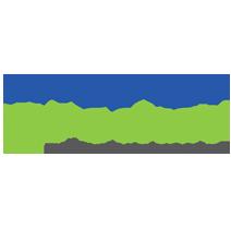 Prodigy Pocket Logo